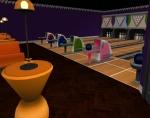 mall13-bowling